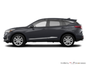 2020 Acura RDX RDX SH AWD 10AT