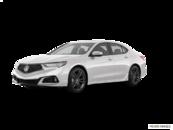 Acura TLX TLX 3.5L ASPEC 2020