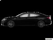 2020 Acura TLX TLX 3.5L ASPEC