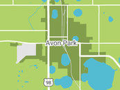 Avon Park Ford