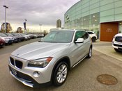 2012 BMW X1 28i - Clearance Price