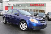 2007 Chevrolet Cobalt LT SEDAN LOW KMS