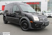 2011 Ford Transit Connect wagon XLT 5 PASSENGER