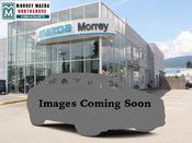 2014 Honda CR-V EX-L  - Leather Seats -  Sunroof