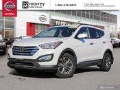2013 Hyundai Santa Fe SE SPORT AWD NO ACCIDENTS LOW KMS
