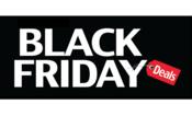 2018 Infiniti Q50 3.0T Signature Edition BLACK FRIDAY DEMO Special!