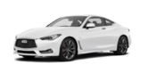 2018 Infiniti Q60 RED Sport COUPE YEAR END DEMO SALE