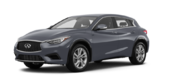 2018 Infiniti QX30 FWD Premium Package YEAR END DEMO SALE!