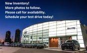 2017 Infiniti QX50 AWD Technology Pkg Fleet Cancellation Special!