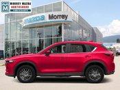 2017 Mazda CX-5 GS  -  Heated Seats - Low Mileage