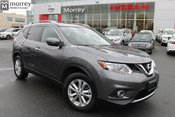 2015 Nissan Rogue SV FWD CVT AUTO LOW KMS CLEAROUT PRICED!
