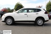 2018 Nissan Rogue S AWD ONLY 50 KMS BLOWOUT PRICING