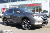 2018 Nissan Rogue SL PLATINUM RESERVE LOADED TOP MODEL!