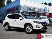 2019 Nissan Rogue SV AWD Moonroof * Huge Demo Savings!
