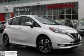 2017 Nissan Versa Note SR AUTO DEMO MODEL SAVE YOUR $