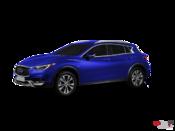 2018 Infiniti QX30 AWD Luxe
