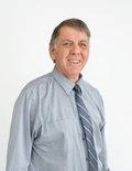 Yves Bujold