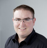 Jonathan  Poulin