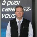 Patrice  Ouellet