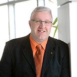 Brian Nadeau