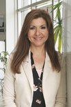 Lisa Thériault