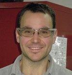 Eric Perreault