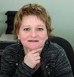 Julie Paquet