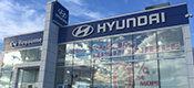 Hyundai<br>du Royaume