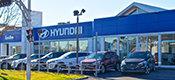 Léviko<br>Hyundai