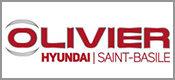 Olivier Hyundai