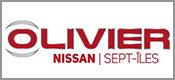 Olivier Nissan Sept-Iles