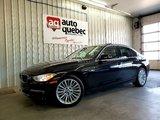 BMW 3 Series 328d xDrive / Diesel / Toit / Jamais Accidenté 2014 Garantie 1 An ou 15 000 km GMP / Inclus