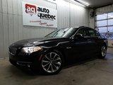 BMW 5 Series 528i xDrive / Premium Pkg / Jamais Accidenté 2014 Garantie 1 An ou 15 000 km / Inclus !!!