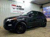 Land Rover Range Rover Evoque Coupé / AWD / Garantie 2 Ans ou 40 000 KM Inclus 2013 Look Unique / Bas Kilo 88229 km