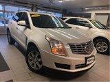 2014 Cadillac SRX Luxury - LEATHER / SUNROOF / REMOTE START