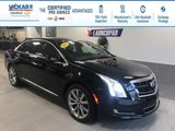2017 Cadillac XTS LEATHER INTERIOR, BOSE AUDIO, BLUETOOTH !!!   - $174.30 B/W