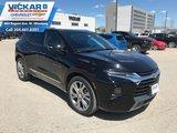 2019 Chevrolet Blazer Premier  - $353.85 B/W