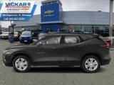 2019 Chevrolet Blazer 3.6  - $282 B/W