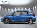 2019 Chevrolet Bolt EV Premier  - $341.53 B/W