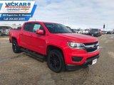 2019 Chevrolet Colorado LT  - $244.76 B/W