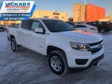2019 Chevrolet Colorado LT  - $240.80 B/W