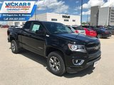 2019 Chevrolet Colorado Z71  - Z71 - $254.83 B/W