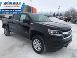 2019 Chevrolet Colorado LT  - $250.07 B/W