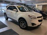2014 Chevrolet Equinox 1LT - HEATED SEATS - REMOTE START -  LOCAL TRADE