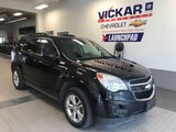 2015 Chevrolet Equinox 1LT ,  FWD, AUTOMATIC , AIR CONDITIONING,  - $137 B/W