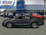 2018 Chevrolet Impala LT  - Bluetooth -  SiriusXM