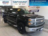 2015 Chevrolet Silverado 1500 LTZ  - $278.99 B/W