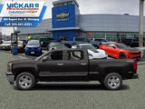 2015 Chevrolet Silverado 1500 High Country  LEATHER COOLED SEATS, REMOTE STARTER, 4X4 CREW CAB  - $302.16 B/W