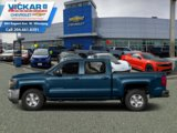 2017 Chevrolet Silverado 1500 LT  - Certified - $275.31 B/W
