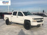 2018 Chevrolet Silverado 1500 Custom  - ONLY $135wk!